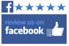 Review us on Facebook today!