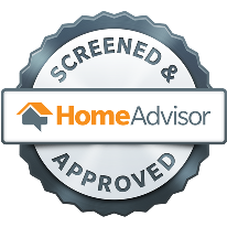 Review us on Home Advisor today!
