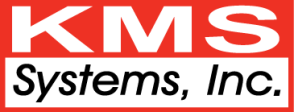 KMS Systems, Inc. | Jacksonville, FL