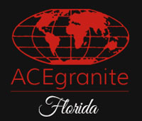 ace-granite-florida-logo